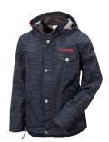 Куртка JIMMY BOYS PR 500109-766 Didriksons(Швеция)