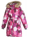 Пальто YACARANDA 1203BW01-R63 HUPPA(Эстония)