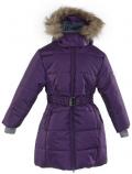 Пальто YACARANDA 1203AW00-083 HUPPA(Эстония)