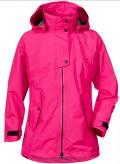 Куртка  CILLY 501377-070 Didriksons(Швеция)