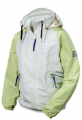 Куртка  PAIGE GS 500095-027 Didriksons(Швеция)