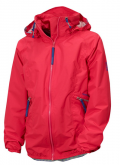 Куртка  PAIGE GS 500095-270 Didriksons(Швеция)