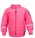 Куртка детская PUFFY 500229-304 Didriksons(Швеция)
