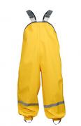 Прорезиненные брюки Plaskeman 500497-249 Didriksons(Швеция)