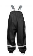 Прорезиненные брюки Plaskeman 500497-060 Didriksons(Швеция)