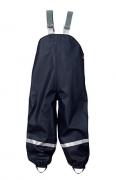 Прорезиненные брюки Plaskeman 500497-039 Didriksons(Швеция)