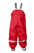 Прорезиненные брюки Plaskeman 500497-305 Didriksons(Швеция)