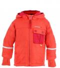 Куртка детская HERMIT KIDS 574303-377 Didriksons(Швеция)