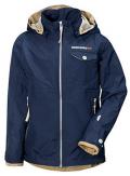 Куртка для юноши LUIS 500388-277 Didriksons(Швеция)