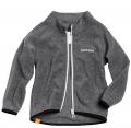 Куртка для детей MONTE KIDS 574304-107 Didriksons(Швеция)