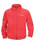 Куртка для детей MONTE KIDS 574304-377 Didriksons(Швеция)