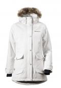 Куртка для девушки ALANA 500584-027 Didriksons(Швеция)