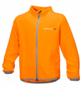 Куртка для детей MONTE KIDS 574304-353 Didriksons(Швеция)