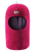 Шлем-шапка  Lassie 718674A-4830 (Финляндия)