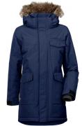 Куртка-парка для юноши MATT 501043-039 Didriksons(Швеция