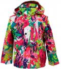 Куртка демисезонное Scout 11450000-71220 HUPPA