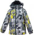 Куртка демисезонное JODY 17000004-73148HUPPA