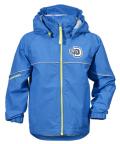 Куртка для детей  JARKOS KIDS JKT 501336-332 Didriksons(Швеция)