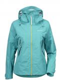 Куртка женская ELINA 501285-303 Didriksons(Швеция)