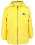 Куртка демисезонная RIMMA 1765AS16-002 HUPPA
