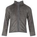 Флисовая куртка Lassie  726631-9490 (Финляндия)