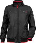 Куртка мужская ANTONIO JKT 5012776-060 (Didriksons(Швеция)