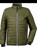 Куртка для юноши BOB 500936-161 Didriksons(Швеция)