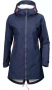Куртка женская HILDE 501310-039 (Didriksons(Швеция)