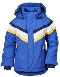 Куртка Didriksons SAFSEN Kid's Parka 501472-187 (Швеция)