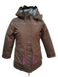 Куртка LAPPI Kids 1237-UNNA-180(Финляндия)