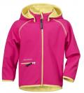 Куртка Softshell FRENEKA 501347-070 Didriksons(Швеция)