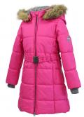 Пальто YACARANDA 1203AW01-063 HUPPA(Эстония)