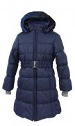 Пальто YACARANDA 12030110-70086 HUPPA(Эстония)
