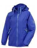 Куртка  PAIGE GS 500095-475 Didriksons(Швеция)