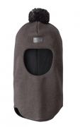 Шлем-шапка  Lassie 728637-0880 (Финляндия)