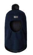 Шлем-шапка  Lassie 728637-6980 (Финляндия)