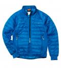 Куртка для юноши VENTURA 574289-330 Didriksons(Швеция)