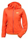 Куртка для детей CANDICE 500270-286 Didriksons(Швеция)
