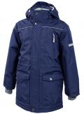 Куртка демисезонная ROLF 1764AS16-086 HUPPA