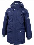 Куртка демисезонная ROLF 1768AS16-086 HUPPA