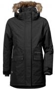 Куртка для девушки ZOE 501037-060 Didriksons(Швеция)