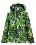 Куртка демисезонное Scout 11450000-72247 HUPPA
