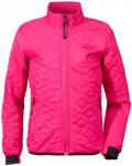 Куртка для девушкп BRITA 500930-070 Didriksons(Швеция)
