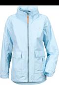 Куртка женская DORA 501312-090 (Didriksons(Швеция)