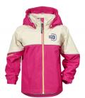 Куртка для детей  JARKOS KIDS JKT 501336-070 Didriksons(Швеция)