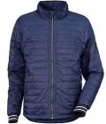Куртка мужская KENT JKT 501274-039 (Didriksons(Швеция)