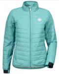 Куртка женская KAIJA 501288-303 Didriksons(Швеция)