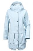 Куртка женская HJORDIS 501297-090 (Didriksons(Швеция)