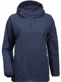 Куртка женская MIMA 501300-039 Didriksons(Швеция)