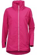 Куртка женская HAVOC 500836-070 Didriksons(Швеция)